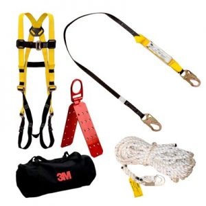 3mtm-fall-protection-roofing-kit-20000-s-b