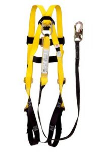 3mtm-safelighttm-harness-fall-protection-10910-209512-back