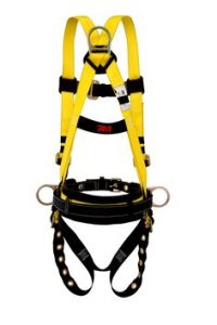3mtm-safelighttm-harness-fall-protection-10952-back