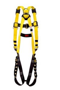 3mtm-safelighttm-harness-fall-protection-10953-back
