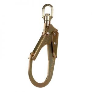 3mtm-swivel-rebar-hook-fall-protection-4695-07
